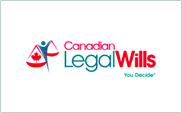 Canada International Partners for making a will - WillJini