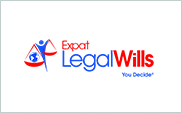 US/UK/Canada International Partners for making a will - WillJini