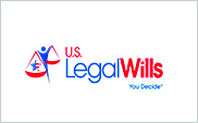 USA International Partners for making a will - WillJini
